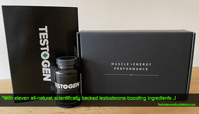 testosterone pills south africa